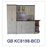 GB KC8198-BCD